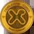 Xiglute Coin (XGC)