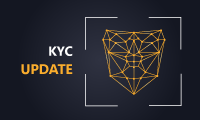 Daily withdrawal limits without KYC